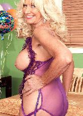 Granny Bettyjean